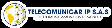 telecomunicar ip